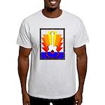 Sunburst Light T-Shirt