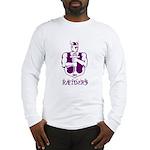 951 Raiders Long Sleeve T-Shirt