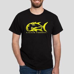Ulua Tribe Dark T-Shirt