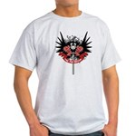 Fight For Freedom Light T-Shirt