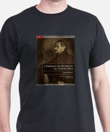 Cute Bloomsday T-Shirt