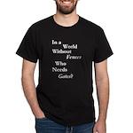 Original T-Shirt - Black