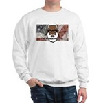 Men's Sweatshirt (lite) 2