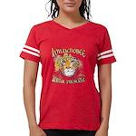 New Tiger PNG T-Shirt