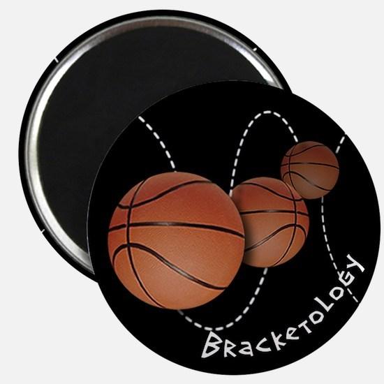 Cute Brackets Magnet