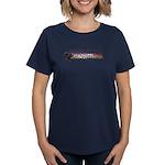 Women's Filmschool.org T-Shirt