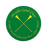 Heralds lend Class 3.5