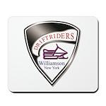 Driftriders Mousepad