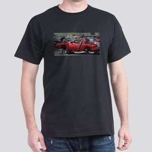 Chrysler Conquest Dark T-Shirt