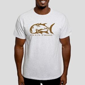 Ulua Tribe Light T-Shirt