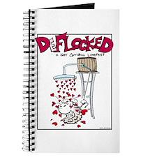 Mamet Hearts Journal