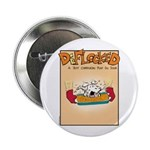 Mamet Lasagna 2.25