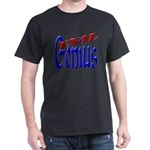 Evil Genius Dark T-Shirt