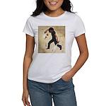 FMA Women's T-Shirt
