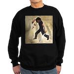 FMA Sweatshirt (dark)