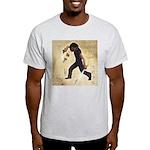 FMA Light T-Shirt