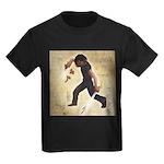 FMA Kids Dark T-Shirt