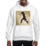 FMA Hooded Sweatshirt
