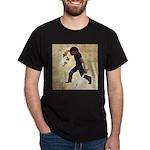 FMA Dark T-Shirt
