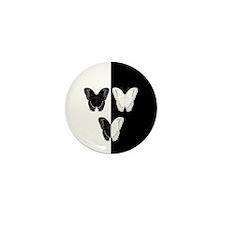 Christina McCarty's Mini Button (100 pack)