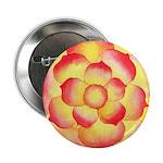 Flametip Flower Button