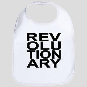 Revolutionary Bib