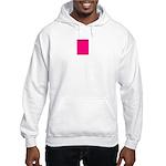 Futura-100 Hooded Sweatshirt