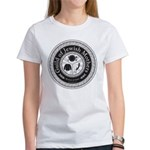 Guild of Jewish Mothers Women's T-Shirt