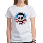 Seal of the USSA Women's T-Shirt