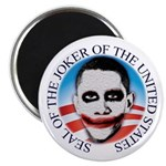 "Seal of the JOTUS 2.25"" Magnet (10 pack)"