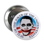 "Seal of the JOTUS 2.25"" Button (100 pack)"