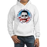 Seal of the JOTUS Hooded Sweatshirt