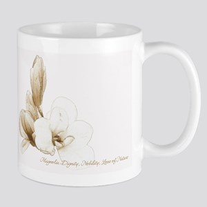magnoliadef Mug
