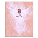 Epiphany Angel : Small Poster