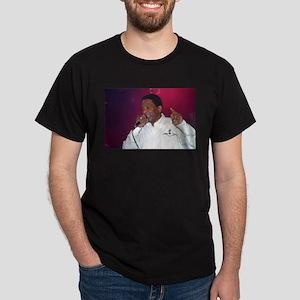 Love-Marry 081 T-Shirt