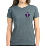 Women in Anesthesiology T-Shirt