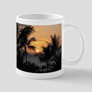 Wailea Sunset Mug