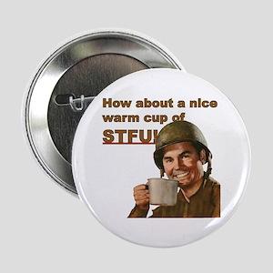 """STFU 2.25"""" Button"""