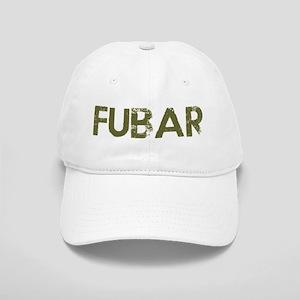 FUBAR Cap