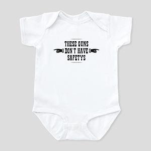1b878965ca Redneck Baby Clothes   Accessories - CafePress