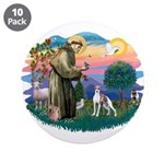 St. Francis #2 / Italian Greyhound 3.5