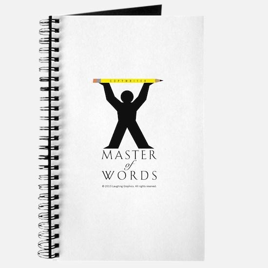 Copywriters Journal