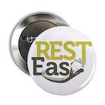 RestEASY 2.25