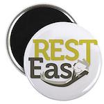RestEASY Magnet