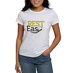 RestEASY Women's T-Shirt