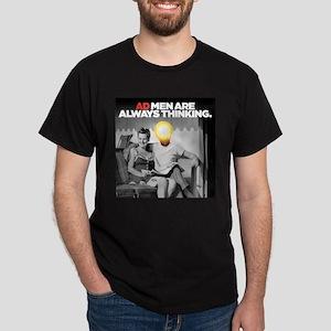 Always Dark T-Shirt