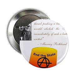 Rothbard's Button 2.25
