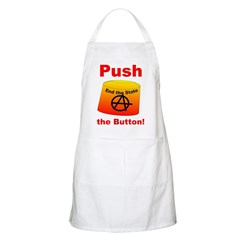 Complete with Button Apron