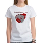 BoostGear Turbo Shirt - Women's T-Shirt