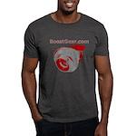 BoostGear Turbo Shirt - Dark T-Shirt